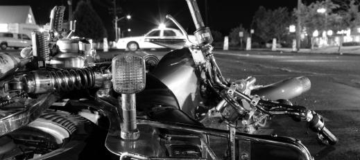 Houston Motorcycle Accident Attorney - The Martin Law Firm